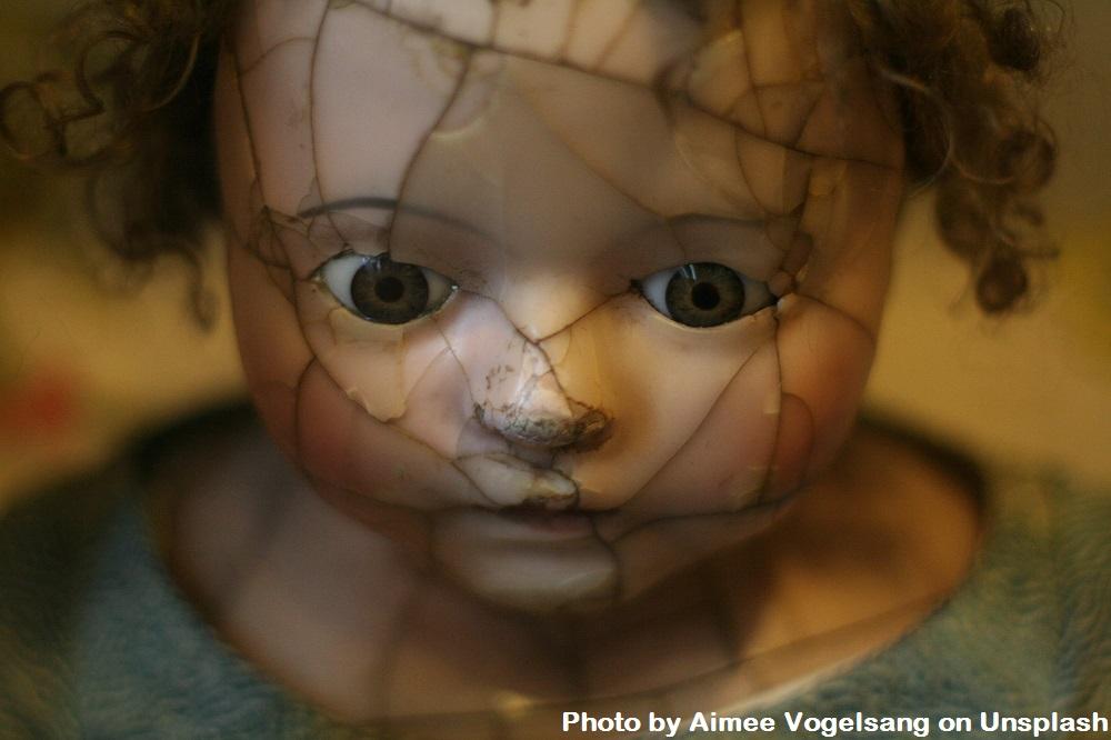 Emma, autiste, 30 ans : une vie « normale » (violences sexuelles)