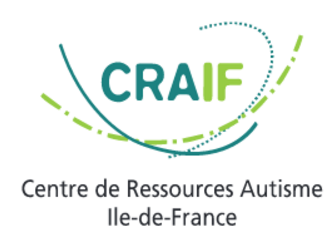 centre ressource autisme ile de France