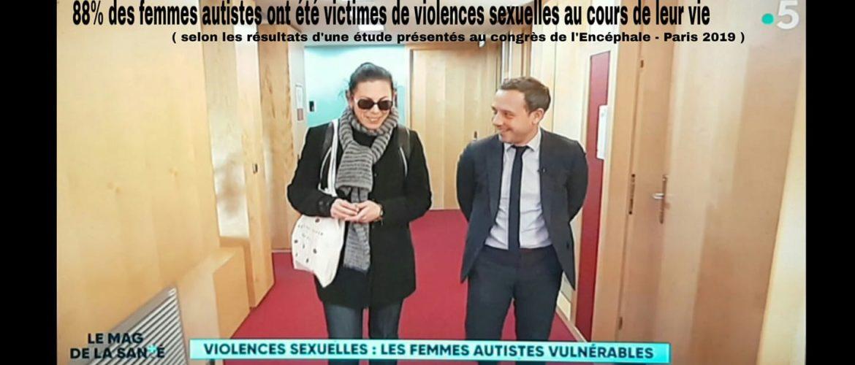 violences sexuelles, marie rabatel, adrien taquet