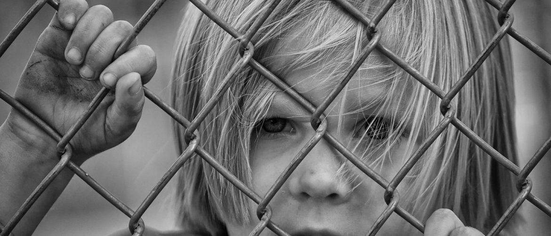 placements abusifs, aide sociale à l'enfance, handicap, autisme