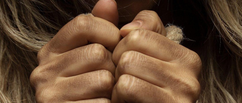 prévention des violences sexuelles, planning familial, femmes autistes