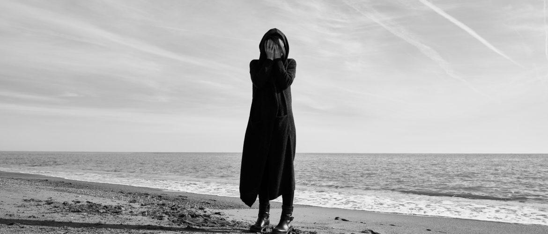 femmes autistes, suicide, AFFA
