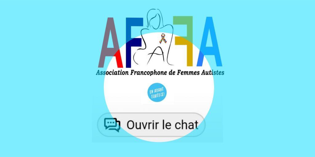 tchat francophone